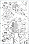 Sonic boom 7 layouts 11 by ryanjampole dcy9qff-pre