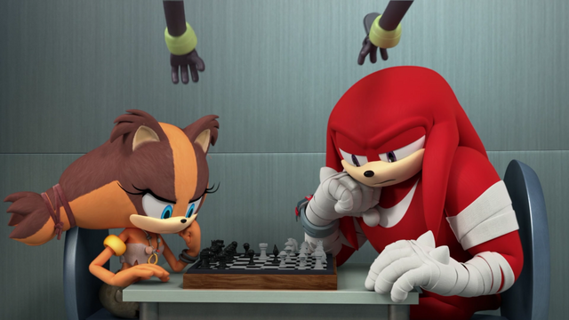 File:Sticks and Knuckles play chess.png