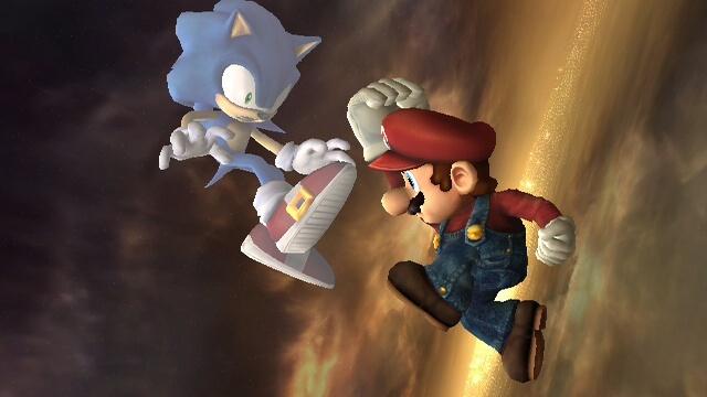 File:Super Jump Punch Mario Brawl.jpg