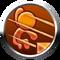 Trick Boost Icon SFR