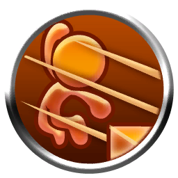 File:Trick Boost Icon SFR.png
