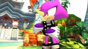 200px-Sonic Generations Espio7
