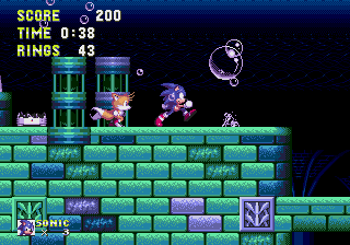 File:Air-Bubbles-Sonic-the-Hedgehog-3.png
