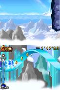 Blizzard Peaks Act 1 31