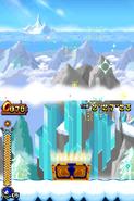 Blizzard Peaks Act 2 41