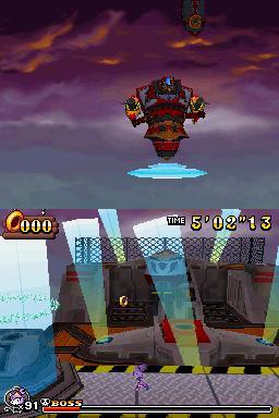 File:Ghosttitan.9JPG..JPG