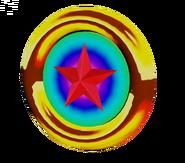 Goal Ring (Gen)
