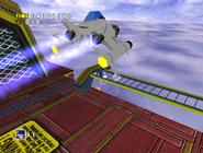 Hyper Jet-2