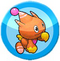 Jump Fever Chao 17