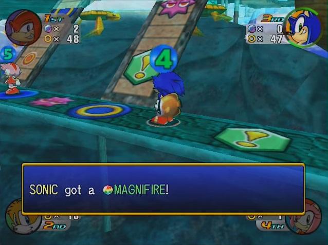 File:Magnifire in-game.jpg