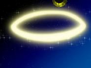 Ring Sonic X ep 1
