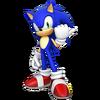 S4EII AvatarUS Sonic2
