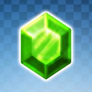 SCD-Treasure Hunter