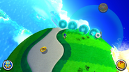 SLW Wii U Zik boss 05