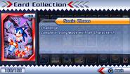 SR2 card 48