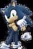SSBB Sprite Alt Sonic2