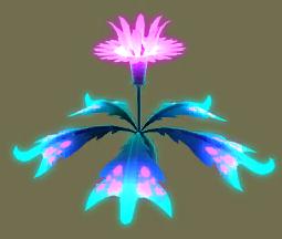 File:SU Evil Flower.png