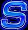 S Rank (Sonic Free Riders)