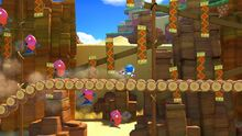 Sega-shows-off-classic-sonic-gameplay-in-sonic-forces-1280x720