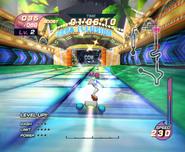 Sega Illusion 059