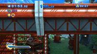 SonicGenerations 2015-08-21 23-40-04-457