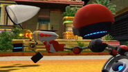 Sonic Colors cutscene 006