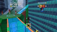 Sonic Heroes Grand Metropolis Dark 02
