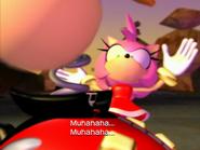 Sonic Heroes cutscene 100