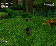 Sonic SA2 Boss P1 14
