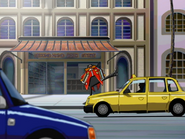 Sonic X ep 44 021