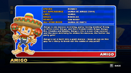 Sonic and Sega All Stars Racing bio 09