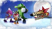 Speed Battle promo 12