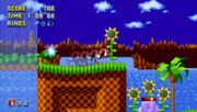 Super-Mighty-Exported-3