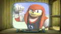 Alternate Knuckles on tv.png