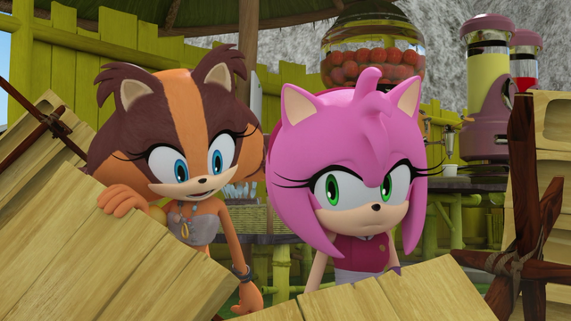 File:Amy and Sticks in broken tables.png