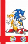 ArchieSonic119CoverRaw