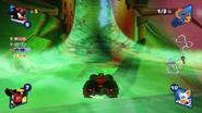 Haunted Castle 056