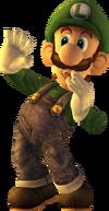 LuigiBrawl