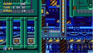 MMZ Sonic Mania 05