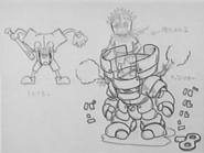 S1 character koncept 8