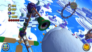 SLW Frozen Factory Z1 08