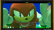 SLW cutscene 021