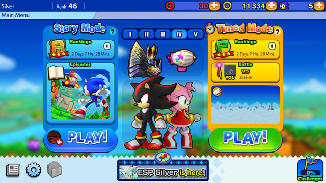 File:SR Amy and Shadow pic.png