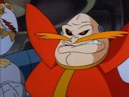 Satam Super Sonic 259