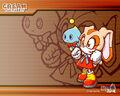 Sb cream 1280x1024