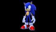 Sonic-188