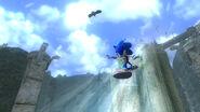 Sonic06screen50