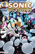 Sonic262