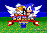 Sonic2nickarcadetitle