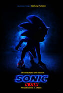 SonicFilm TeaserPoster IT